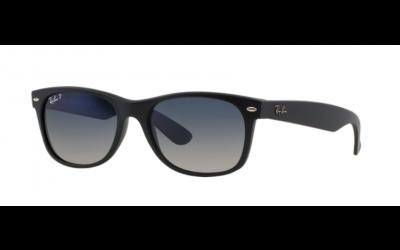 Gafas de sol polarizadas RAY-BAN  RB 2132 601S78 NEW WAYFARER