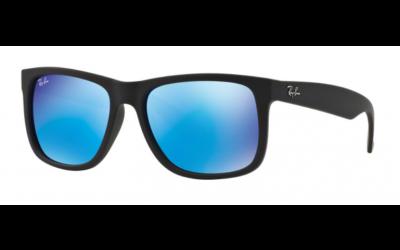Gafas de sol RAY-BAN RB4165 622/55 JUSTIN