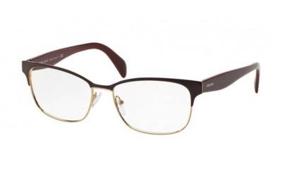 gafas graduadas PRADA PR 65RV UAN1O1