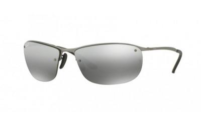 gafas de sol RAY-BAN RB 3542 029/5J
