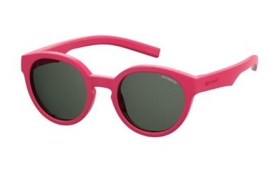 Gafas de sol para niños polarizadas POLAROID KIDS PLD 8019/S/SM 35J M9