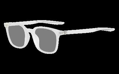 Gafas graduadas NIKE 7124 900