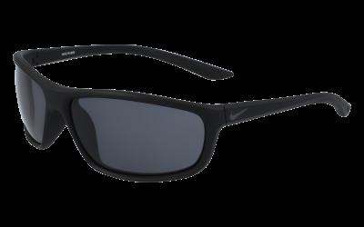 Gafas de sol NIKE RABID EV1109 001