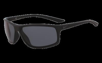Gafas de sol NIKE ADRENALINE EV1112 001