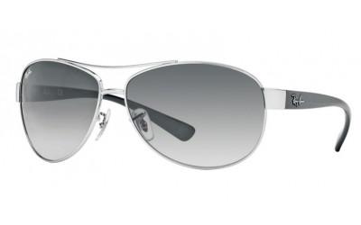 gafas de sol RAY-BAN RB3386 003/8G 63mm