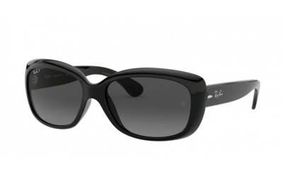 Gafas de sol RAY-BAN JACKIE OHH RB 4101 601/T3 POLARIZADAS