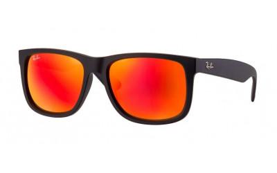 gafas de sol RAY-BAN JUSTIN RB 4165 622/6Q