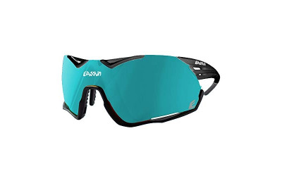 EASSUN CHALLENGE 59002 gafas de sol
