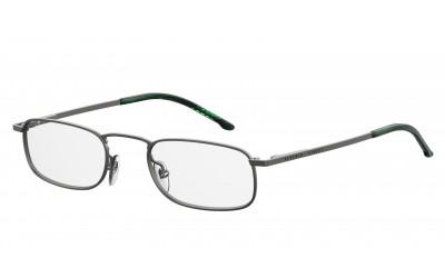 Gafas graduadas SEVENTH STREET 7A 033 R80