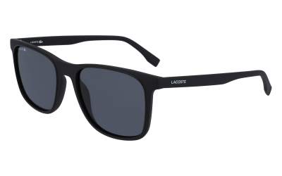 gafas de sol LACOSTE L882S 001