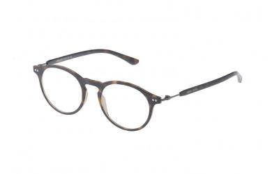 Gafas graduadas GIORGIO ARMANI AR 7040 5089