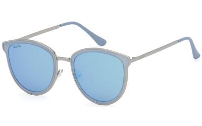 Gafas de sol SQUAD AS11049 C1