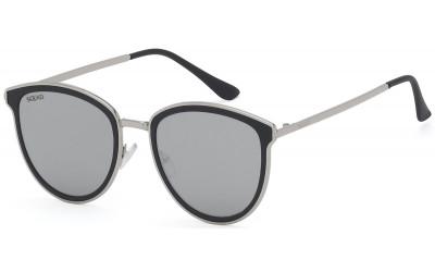 Gafas de sol SQUAD AS11049 C3
