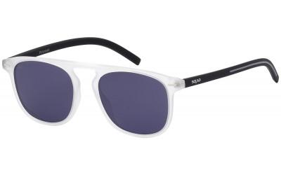Gafas de sol SQUAD AS21028 C2