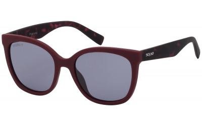 Gafas de sol SQUAD AS21032 C3