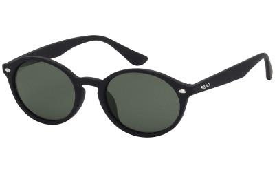Gafas de sol SQUAD AS21033 C2
