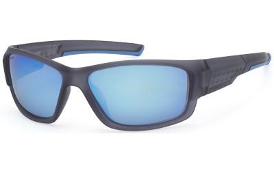 Gafas de sol SQUAD AS31012 C3