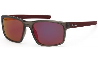 Gafas de sol SQUAD AS31014 C4