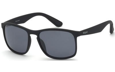 Gafas de sol SQUAD AS31015 C1