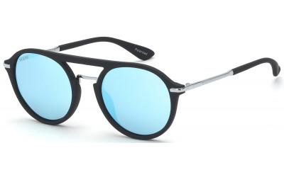 Gafas de sol SQUAD AS31016 C4