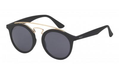 Gafas de sol SQUAD AS61145 C2
