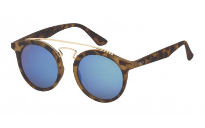 Gafas de sol SQUAD AS61145 C5