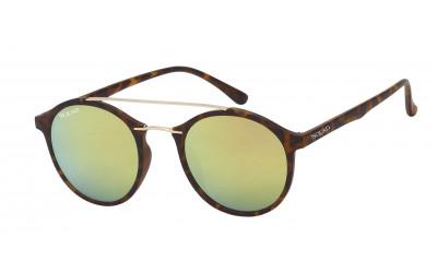 Gafas de sol SQUAD AS61158 C5