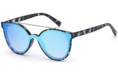 Gafas de sol SQUAD AS61178 C1