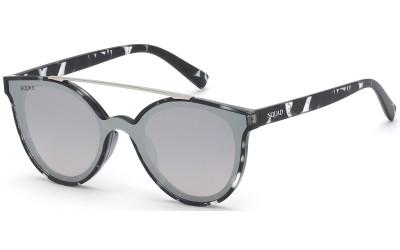Gafas de sol SQUAD AS61178 C4