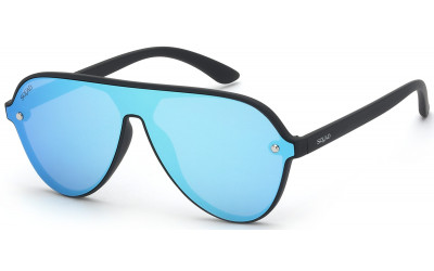 Gafas de sol SQUAD AS61187 C2