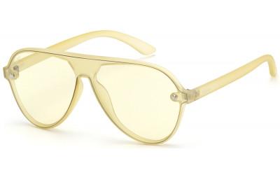 Gafas de sol SQUAD AS61187 C3