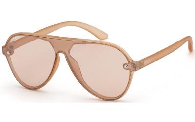 Gafas de sol SQUAD AS61187 C4