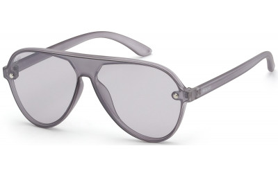 Gafas de sol SQUAD AS61187 C5