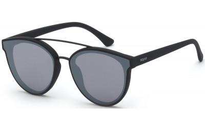 Gafas de sol SQUAD AS61191 C1