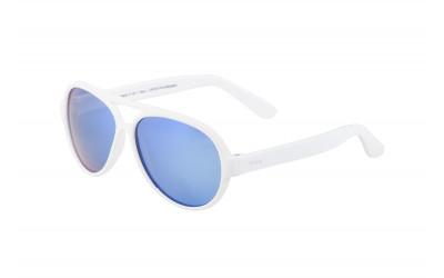 TREND KIDS S114 C3 gafas de sol para niños