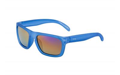 TREND KIDS S116 C2  gafas para niños