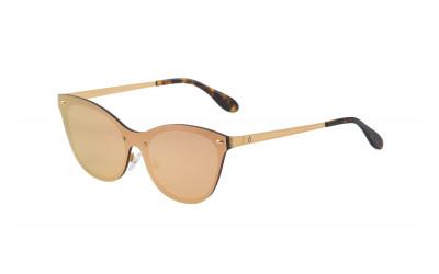 BEO S98 C03 gafas de sol mujer