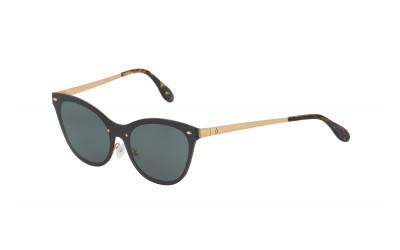 BEO S98 C02 gafas de sol mujer