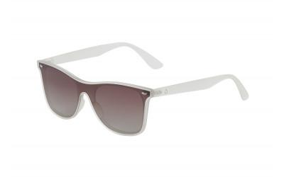 BEO S99 C02 gafas de sol