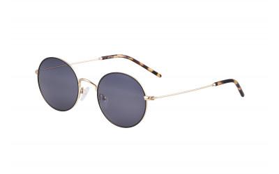 BEO S126 C2  gafas de sol