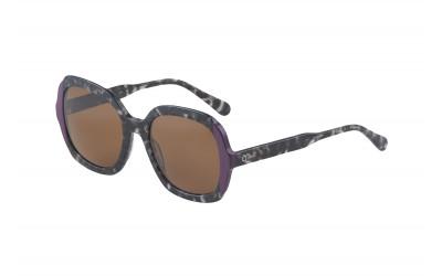 gafas de sol BEO S134 C1