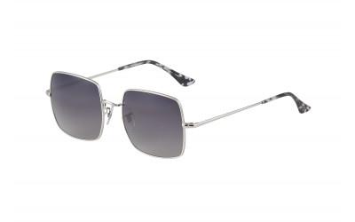 gafas de sol BEO S135 C1
