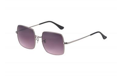 gafas de sol BEO S135 C3