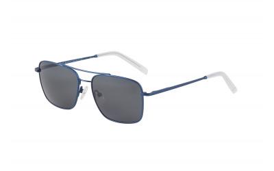 gafas de sol BEO S137 C2
