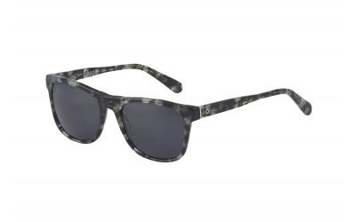 gafas de sol BEO S129 C3