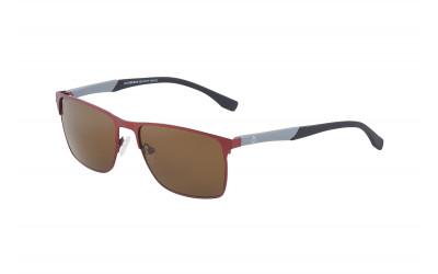 gafas de sol BEO S155 C3