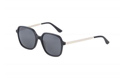 gafas de sol BEO S156 C1