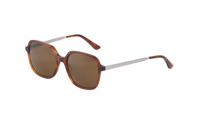 gafas de sol BEO 156 C2