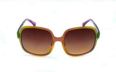 gafas de sol GLOSSI BLONDIE M4
