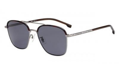 BOSS 1106/F R81*IR   gafas de sol